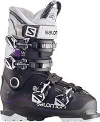 """SALOMON Damen Skischuhe """"X Pro X80 CS"""""""