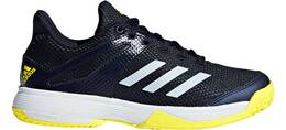 Vorschau: ADIDAS Kinder Tennisschuhe AdiZero Club K