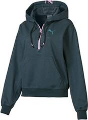 "PUMA Damen Sweatshirt ""Feel It"""