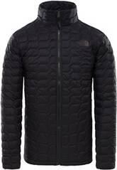 "THENORTHFACE Herren Isolationsjacke ""Men's ThermoBall Jacket"""