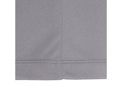 TAO T-Shirt DEVORA Grau