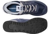Vorschau: NEWBALANCE Herren Sneaker