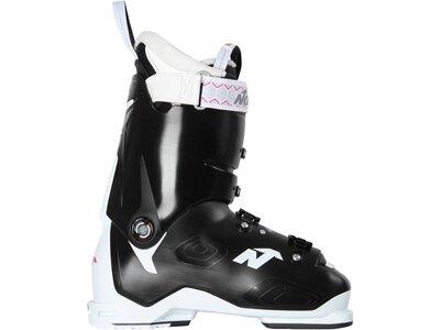 """NORDICA Damen Skischuhe """"Speedmachine 105 W"""" Schwarz"""