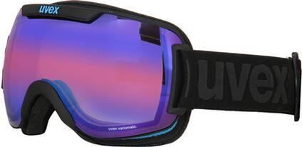 "UVEX Skibrille ""Downhill 2000 VFM"""