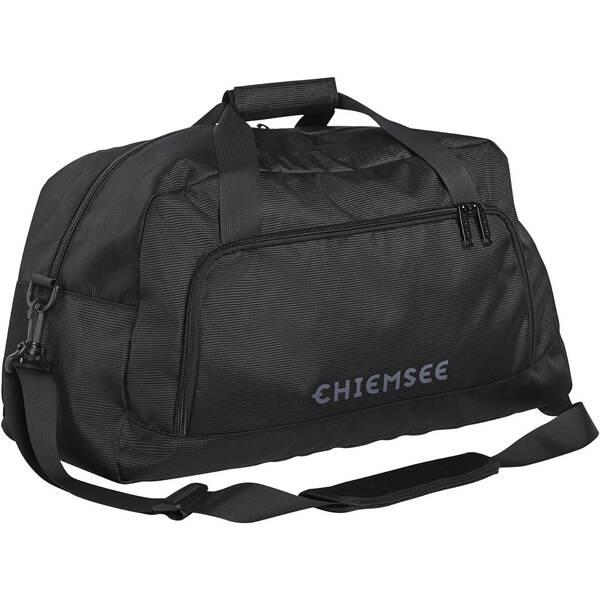 CHIEMSEE Reisetasche mit großem Hauptfach