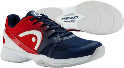 "HEAD Herren Tennisschuhe Indoor ""Sprint Pro 2.0 Carpet"""