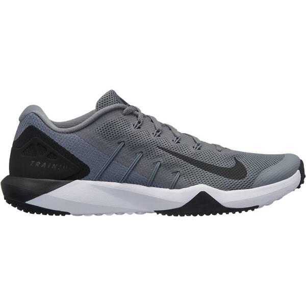 NIKE Herren Fitness-Schuhe Retaliation TR 2 | Schuhe > Sportschuhe > Fitnessschuhe | Black | NIKE