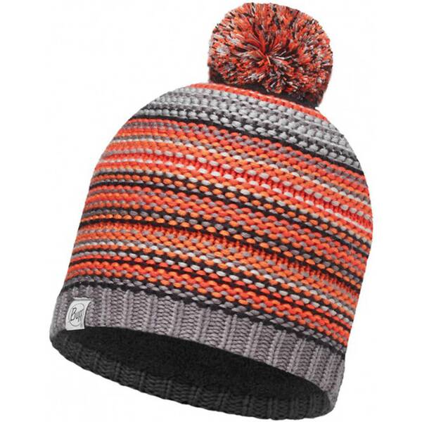 BUFF Kinder Knitted & Polar Mütze AMITY