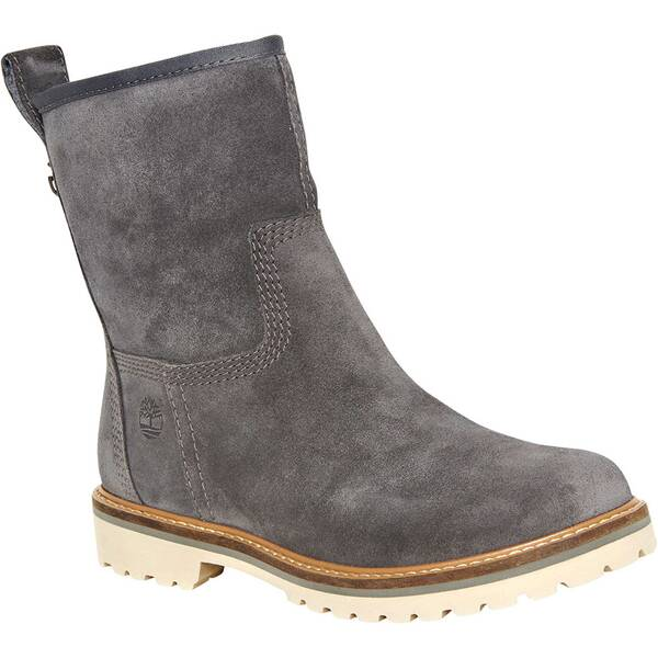 TIMBERLAND Damen Stiefel Chamonix Valley Winter Boot