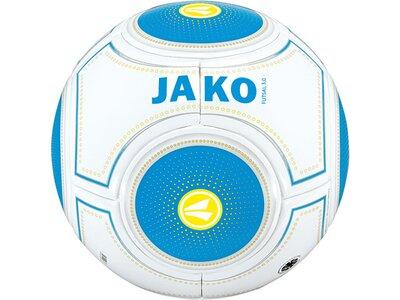 JAKO Ball Futsal 3.0 Blau