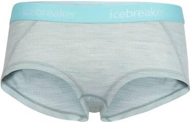 ICEBREAKER Damen Unterhose Sprite