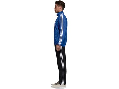 "ADIDAS Herren Trainingsanzug ""Light"" Blau"