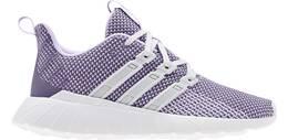"""Vorschau: ADIDAS Kinder Sneaker """"Questar Flow"""""""