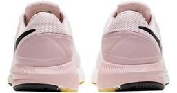 Vorschau: NIKE Running - Schuhe - Neutral Air Zoom Structure 22 Running Damen