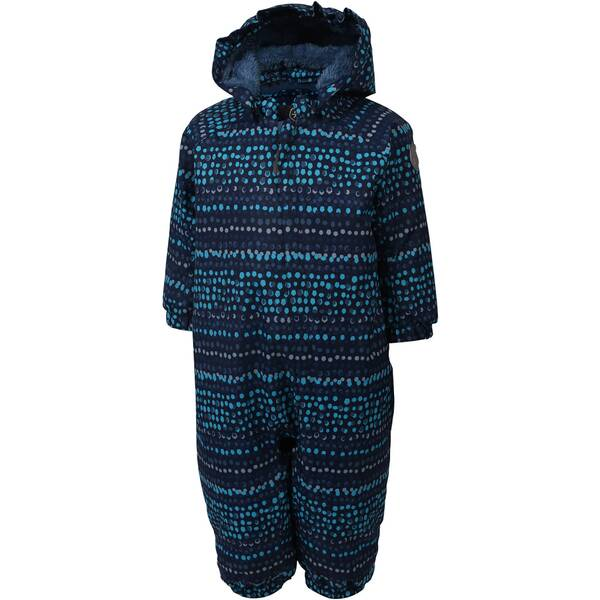 """COLORKIDS Mädchen Baby Ski-Overall """"Rimah"""""""