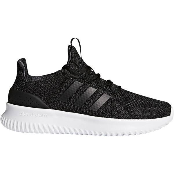 ADIDAS Kinder Sneakers Cloudfoam Ultimate Schuh