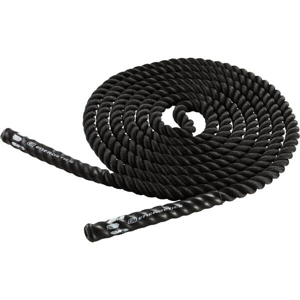 "ENERGETICS Springseil ""Battle Rope"""