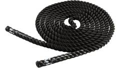 "Vorschau: ENERGETICS Springseil ""Battle Rope"""