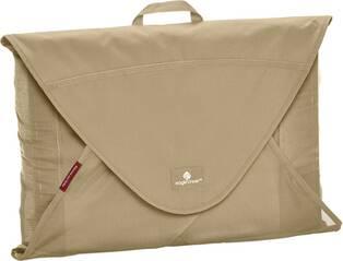 "EAGLECREEK Packhilfe ""Pack-It Original™ Garment Folder Medium"""