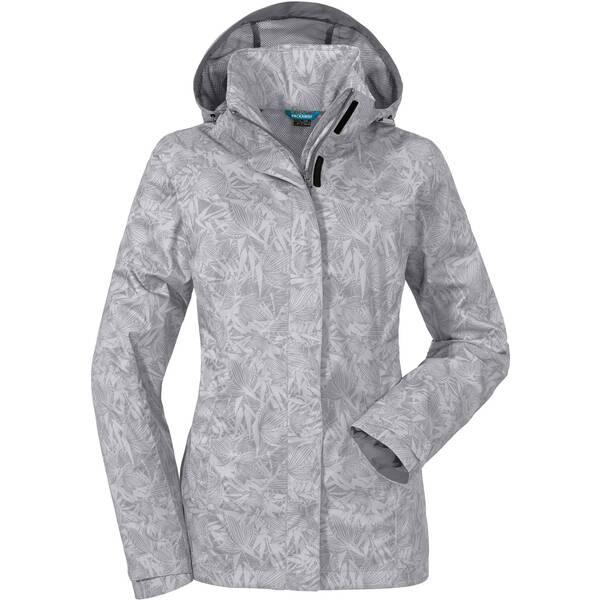 SCHÖFFEL Damen Outdoor-Jacke Easy L3