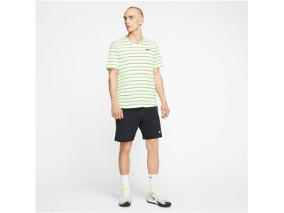 """NIKE Herren Tennisshorts """"NikeCourt Flex Ace"""" Schwarz"""