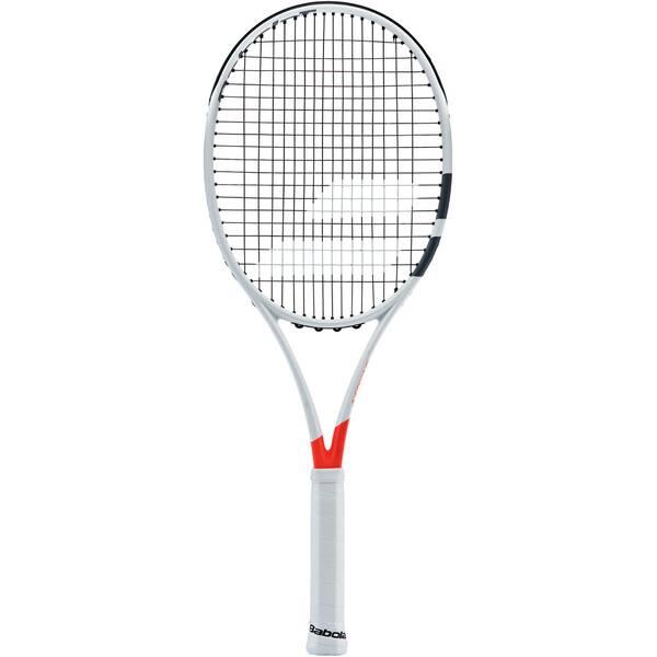 BABOLAT Tennisschläger Pure Strike VS Tour - unbesaitet - 16x20