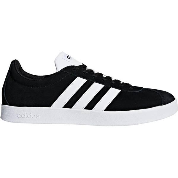 ADIDAS Herren Sneakers VL Court 2.0