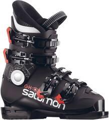 "SALOMON Kinder Skischuhe ""Ghost 60T L"""