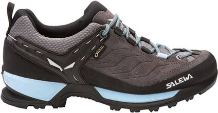 SALEWA Damen Wanderschuhe Mountain Trainer GTX