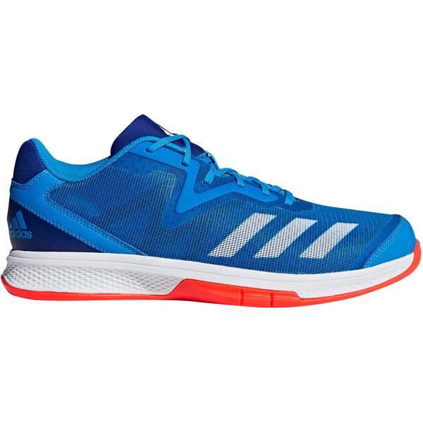 ADIDAS Herren Handballschuhe Counterblast Exadic | Schuhe > Sportschuhe > Handballschuhe | ADIDAS
