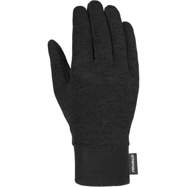 """REUSCH Handschuhe """"Prima Silk liner"""""""