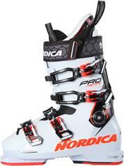 "NORDICA Herren Skischuhe ""Pro Machine 120"""