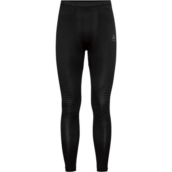 "ODLO Herren Unterhose ""SUW Performance Light"" lang"