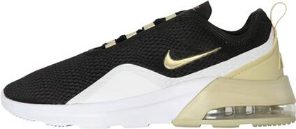 "NIKE Damen Sneaker ""Air Max Motion 2"""