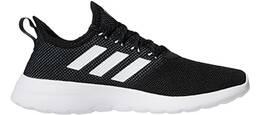 Vorschau: ADIDAS Running - Schuhe - Neutral Lite Racer RBN Running