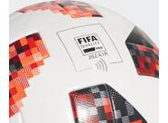 Vorschau: ADIDAS Herren FIFA Fussball-Weltmeisterschaft Knockout Offizieller Spielball