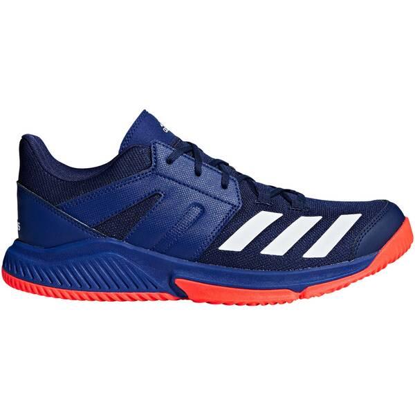 ADIDAS Herren Handballschuhe Essence | Schuhe > Sportschuhe > Handballschuhe | ADIDAS