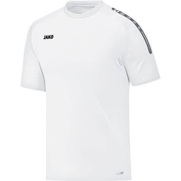 JAKO Herren T-Shirt Champ
