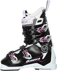 """NORDICA Damen Skischuhe """"Speedmachine 105 W"""""""