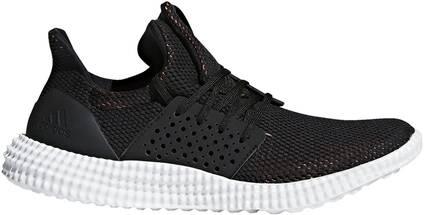 ADIDAS Damen adidas Athletics 24/7 TR Schuh