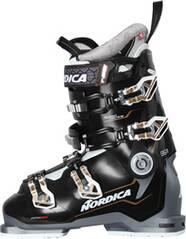 """NORDICA Damen Skischuhe """"Speedmachine 95 X"""""""