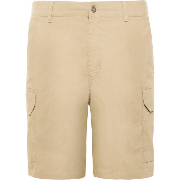 "THENORTHFACE Herren Shorts ""M Junction Short"""