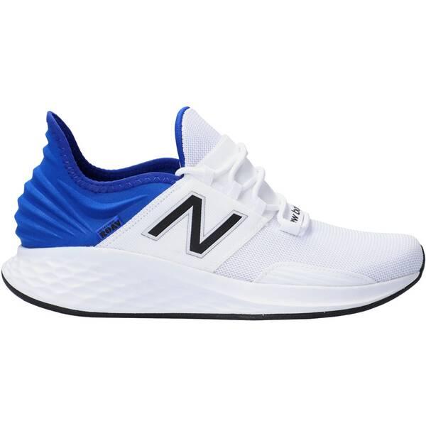 NEWBALANCE Running - Schuhe - Neutral MROAV D Running