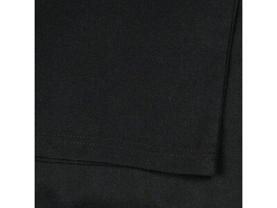 TAO Herren lange dünne Freizeithose aus Lyocell TIMMY Schwarz