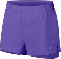 "NIKE Damen Tennisshorts ""Court Flex"""
