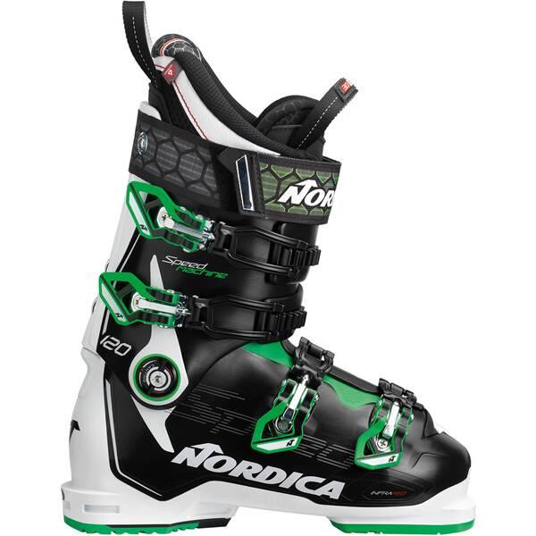 "NORDICA Herren Skischuhe ""Speedmachine 120"""