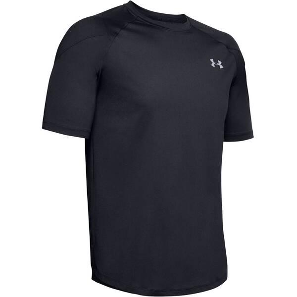 "UNDERARMOUR Herren T-Shirt ""Recover"""