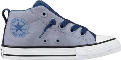 CONVERSE Jungen Sneakers Chuck Taylor All Star Street