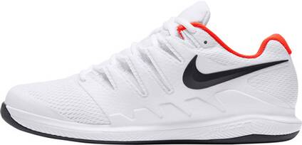 "NIKE Herren Tennisschuhe Indoor ""Air Zoom Vapor 10 Carpet"""