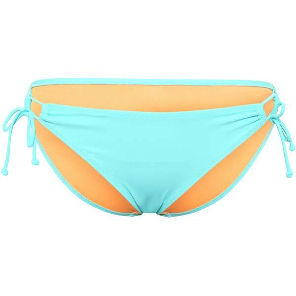 Bademode - CHIEMSEE Bikinihose zum seitlichen Binden › Blau  - Onlineshop Intersport